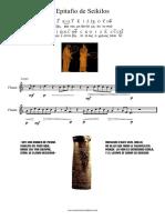Epitafio de Seikilos.pdf
