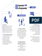 PDF Estudando o Concorrente