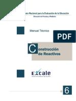 ConstruccióndeReactivos.pdf