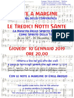 Conf Natale 2018 Note a Margine 3