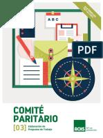 CPHS_MANUAL_3_PROGRAMA_DE_TRABAJO.pdf