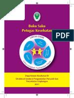 Buku Saku 01.pdf