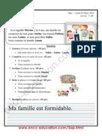 Français_3ap_Tri2_31_38