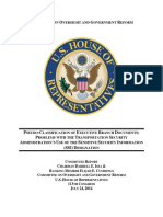 US-PsuedoClassificationSSI.pdf
