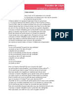 Clase 4.2.pdf