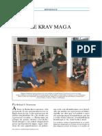 KRAVMAGA FR_41.pdf