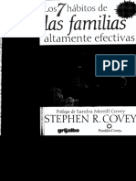 228920917-Los-7-Habitos-de-Las-Familias-Altamente-Efectivas-stephen-Covey-habito-1-ser-Proactivo.pdf