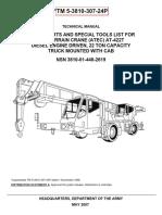 TM-5-3810-307-24P GROOVE.pdf
