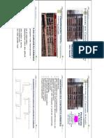 SUPERESTRUTURA2.pdf