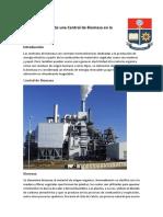Implementación de una Central de Biomasa en la ciudad de Quito.docx