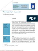 10.1.2.Physiopathologie