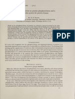 rstb.1983.0033.pdf