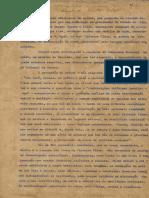 Documento Oliveira Vianna