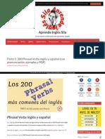 https___www_aprendeinglessila_com_2015_03_phrasal-verbs-ingles-espanol_.pdf