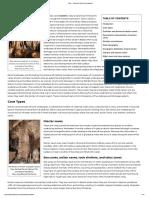 Cave -- Britannica Online Encyclopedia.pdf