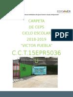 COMITES 2018-19 TURNO MATUTINO.asd.doc