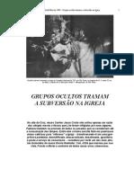 IDOC-e-Grupos-Proféticos3.pdf