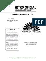 Codigo Organico del Ambiente (ROS No. 983)120417.pdf
