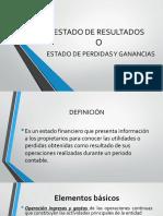 2.3.ESTADO DE RESULTADOS.pptx
