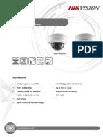 Datasheet-of-DS-2CD1123G0-I.pdf