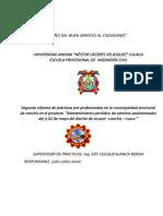 Guia Practica 2_Determinacion Del Mejor Puntaje en Obras VF 1