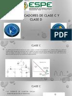 349031688-Amplificadores-de-Clase-c-y-Clase-d.pptx