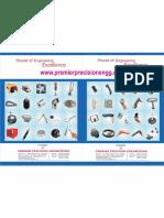 PREMIER GENERAL CATALOGUE.pdf