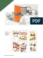 [Architecture Ebook] great mosque riyadh by Rasem Baderan.pdf
