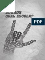 Surdos_Qual_Escolar.pdf