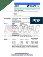Zodiamastic 880 Hs - 85% Solidos (1)