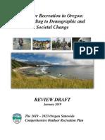 2019-2023-Oregon-SCORP-Plan.pdf