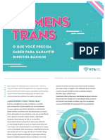 Cartilha Hta_homens Trans-1