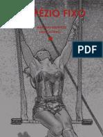 3011 Trapezio fixo-material didatico Arquivo para impressao economica.pdf