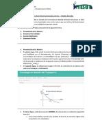 Estructura y Normativa de Aula Virtual