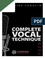 CVT BOOK.pdf