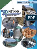 Brochure de Contiser REV 02-Min