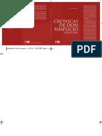 cronicas de don simplicio.pdf