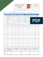 HLC-QAC-FV-26_1 Lista de Equipos de Medición