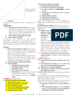 Cancer Gastrico Dr Gutierres