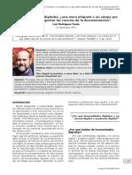 YUNTA. Humanidades digitales.pdf
