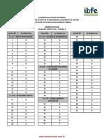 Gab2.pdf