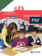 Muestra Sup Inglesprim PDF