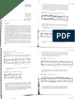 Copia de [Stefan Kostka, Dorothy Payne] Tonal Harmony(BookSee.org) (Arrastrado)