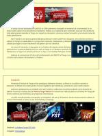 La Pedrera Tango FST_ene 2019_prensa