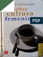 Cultura_femenina-Rosario_Castellanos.pdf