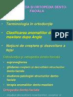 1 - CTD II  - Copy