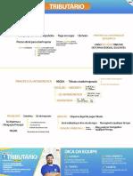 Esquema Tributario.pdf