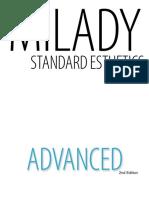 ?MILADY STANDARD ESTHETICS ADVANCED 2nd Ed..pdf