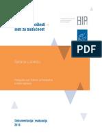 Sjećanje-u-pokretu_pedagoški-alat-i-treninzi_Dokumentacija-i-Evaluacija-2015[31]