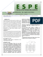 paper-electro2.pdf